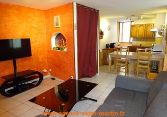 Vente Maison 4 pièces 61m² Montélimar (26200) - Photo 1
