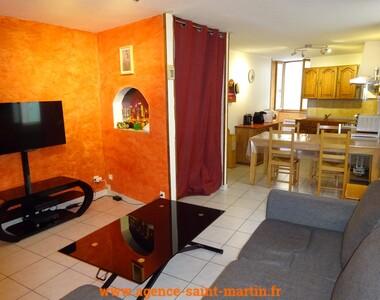 Vente Maison 4 pièces 61m² Montélimar (26200) - photo