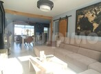 Vente Maison 7 pièces 156m² Arleux-en-Gohelle (62580) - Photo 1