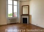Vente Maison 4 pièces 152m² Parthenay (79200) - Photo 14