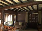 Vente Maison 8 pièces 161m² Le Chambon-sur-Lignon (43400) - Photo 13