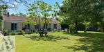 Vente Maison 5 pièces 134m² ANGOULEME - Photo 1