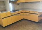Vente Appartement 8 pièces 153m² Saint-Pierre-d'Albigny (73250) - Photo 14