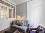 Vente Appartement 6 pièces 210m² Grenoble (38000) - Photo 4