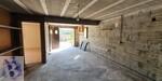 Vente Maison 5 pièces 158m² Dignac (16410) - Photo 34
