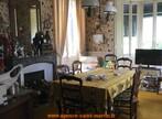 Vente Maison 6 pièces 140m² Montélimar (26200) - Photo 6