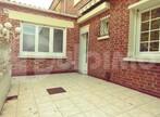 Vente Maison 6 pièces 78m² Arras (62000) - Photo 8