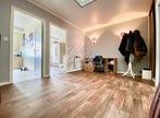 Vente Maison 4 pièces 120m² Laventie (62840) - Photo 7