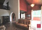 Vente Maison 4 pièces 165m² Corenc (38700) - Photo 12