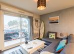 Vente Appartement 2 pièces 42m² Angresse (40150) - Photo 4