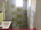 Location Appartement 3 pièces 96m² Romans-sur-Isère (26100) - Photo 9