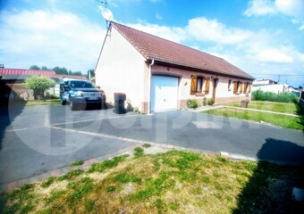 Vente Maison 115m² Annay (62880) - Photo 1