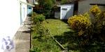 Vente Maison 4 pièces 98m² VILLEBOIS-LAVALETTE - Photo 6