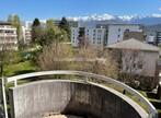 Location Appartement 2 pièces 37m² Saint-Martin-d'Hères (38400) - Photo 6