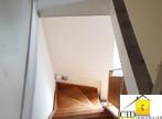 Location Appartement 1 pièce 30m² Genas (69740) - Photo 3