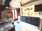 Vente Maison 6 pièces 70m² Douvrin (62138) - Photo 3