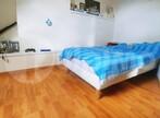 Vente Maison 4 pièces 73m² Mercatel (62217) - Photo 3