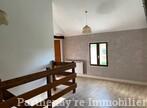 Vente Maison 6 pièces 139m² Fénery (79450) - Photo 10