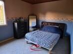 Vente Maison 4 pièces 92m² Houdan (78550) - Photo 4
