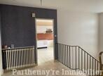 Vente Maison 4 pièces 132m² Parthenay (79200) - Photo 18