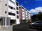 Location Appartement 4 pièces 83m² Saint-Denis (97400) - Photo 1