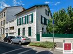 Sale House 255m² Grenoble (38000) - Photo 18