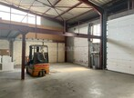 Sale Industrial premises 1 room 519m² Reignier (74930) - Photo 2