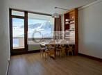 Vente Appartement 1 pièce 28m² Chamrousse (38410) - Photo 11