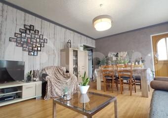 Vente Maison 4 pièces 84m² Divion (62460) - Photo 1