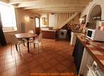 Vente Maison 3 pièces 56m² Viviers (07220) - Photo 2