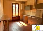 Vente Appartement 3 pièces 62m² Lyon 08 (69008) - Photo 2