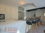Vente Maison 15 pièces 478m² Lagnieu (01150) - Photo 2