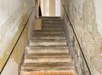 Vente Maison 3 pièces 65m² Montélimar (26200) - Photo 8