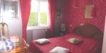 Vente Maison 5 pièces 123m² Angoulême (16000) - Photo 11
