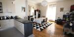 Vente Appartement 5 pièces 133m² Grenoble (38000) - Photo 6