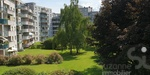 Vente Appartement 2 pièces 49m² Grenoble (38100) - Photo 6