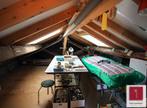 Sale House 7 rooms 177m² Saint-Ismier (38330) - Photo 13