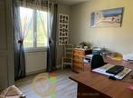 Sale House 7 rooms 121m² Boubers-lès-Hesmond (62990) - Photo 10