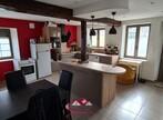 Sale House 4 rooms 88m² Bû (28410) - Photo 2