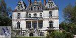 Vente Maison 17 pièces 1 250m² Cognac - Photo 2