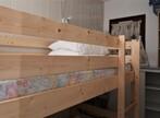 Vente Appartement 2 pièces 19m² Mieussy (74440) - Photo 3