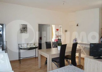 Location Maison 3 pièces 60m² Willerval (62580) - Photo 1