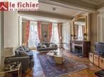 Vente Appartement 7 pièces 190m² Grenoble (38000) - Photo 1