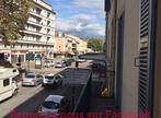 Location Appartement 3 pièces 63m² Romans-sur-Isère (26100) - Photo 8