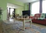 Vente Appartement 4 pièces 79m² Arras (62000) - Photo 1