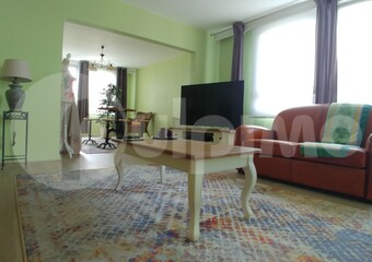 Vente Appartement 4 pièces 79m² Arras (62000) - Photo 1