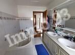 Vente Maison 6 pièces 129m² Drancy (93700) - Photo 7