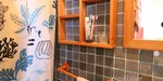 Vente Appartement 1 pièce 29m² Grenoble (38000) - Photo 65