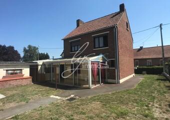 Vente Maison 4 pièces 95m² Merville (59660) - Photo 1