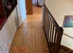 Vente Maison 4 pièces 90m² Fareins (01480) - Photo 6